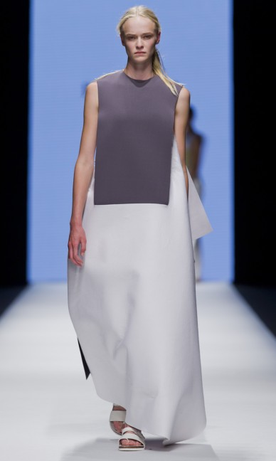 the-swedish-school-of-textiles-fashion-week-stockholm-spring-summer-2015-82