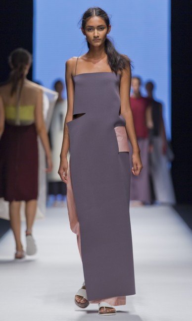 the-swedish-school-of-textiles-fashion-week-stockholm-spring-summer-2015-87