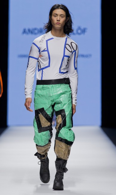 the-swedish-school-of-textiles-fashion-week-stockholm-spring-summer-2015-91