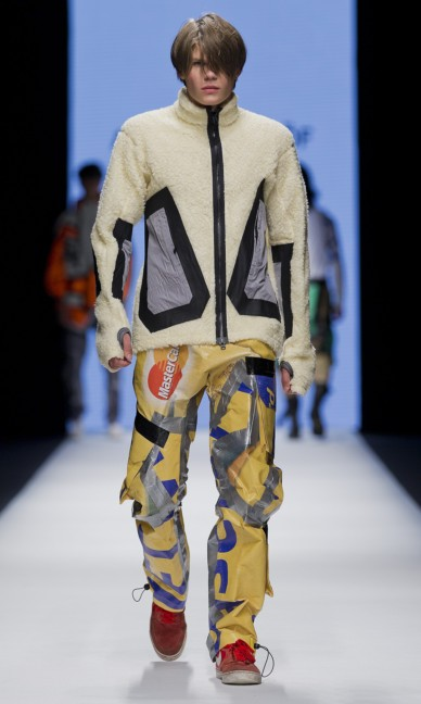 the-swedish-school-of-textiles-fashion-week-stockholm-spring-summer-2015-93