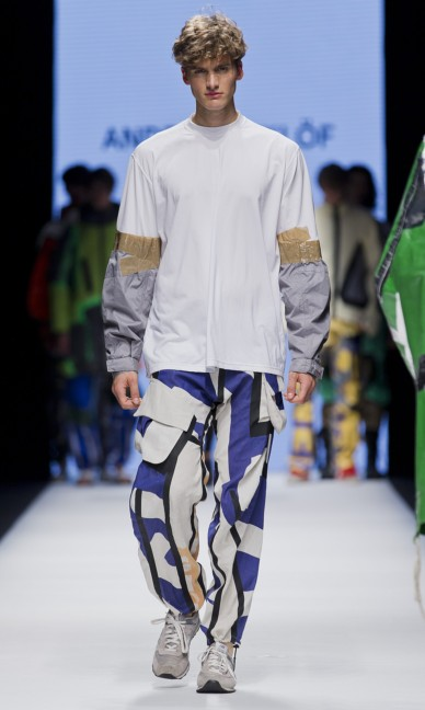 the-swedish-school-of-textiles-fashion-week-stockholm-spring-summer-2015-95