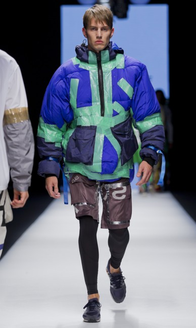 the-swedish-school-of-textiles-fashion-week-stockholm-spring-summer-2015-96