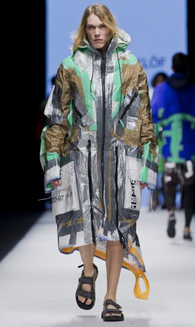 the-swedish-school-of-textiles-fashion-week-stockholm-spring-summer-2015-97