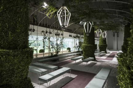 tods-milan-fashion-week-spring-summer-2015-atmosphere-3