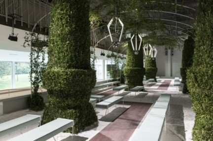 tods-milan-fashion-week-spring-summer-2015-atmosphere-4