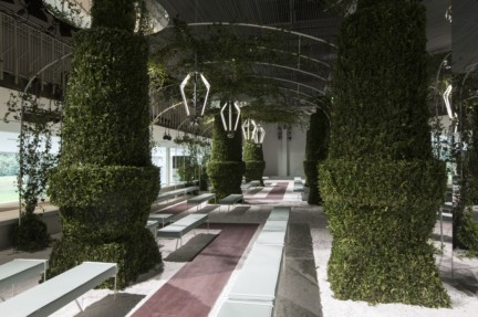 tods-milan-fashion-week-spring-summer-2015-atmosphere