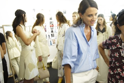 tods-milan-fashion-week-spring-summer-2015-backstage-2