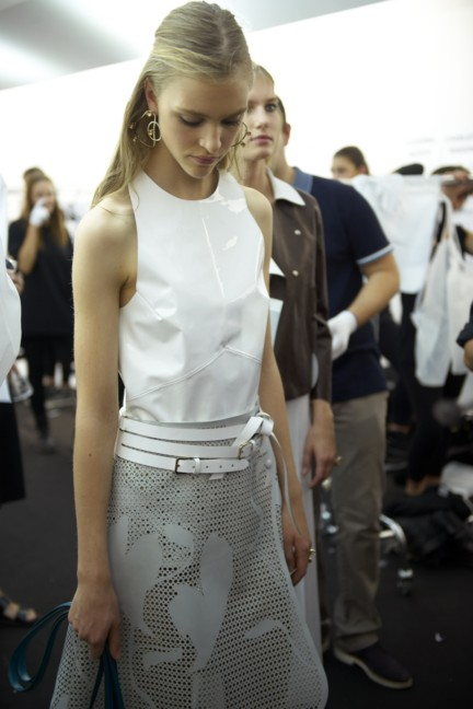 tods-milan-fashion-week-spring-summer-2015-backstage-6