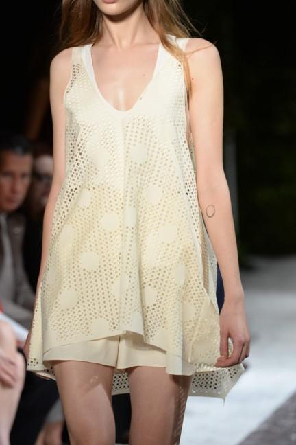 tods-milan-fashion-week-spring-summer-2015-detail-25