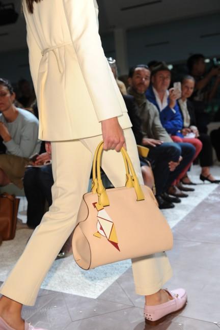 tods-milan-fashion-week-spring-summer-2015-detail-4