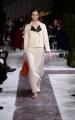 tods-milan-fashion-week-spring-summer-2015-runway-3