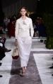 tods-milan-fashion-week-spring-summer-2015-runway-4