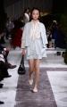 tods-milan-fashion-week-spring-summer-2015-runway-5