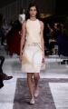 tods-milan-fashion-week-spring-summer-2015-runway-6