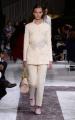 tods-milan-fashion-week-spring-summer-2015-runway-7