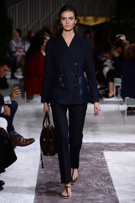 tods-milan-fashion-week-spring-summer-2015-runway-24