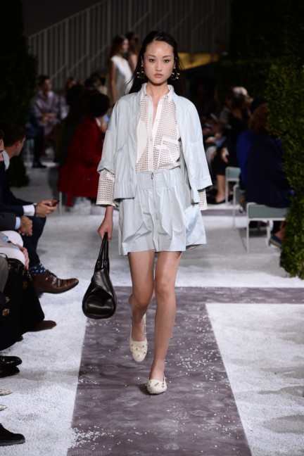 tods-milan-fashion-week-spring-summer-2015-runway-5