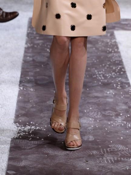 tods-milan-fashion-week-spring-summer-2015-shoes-10