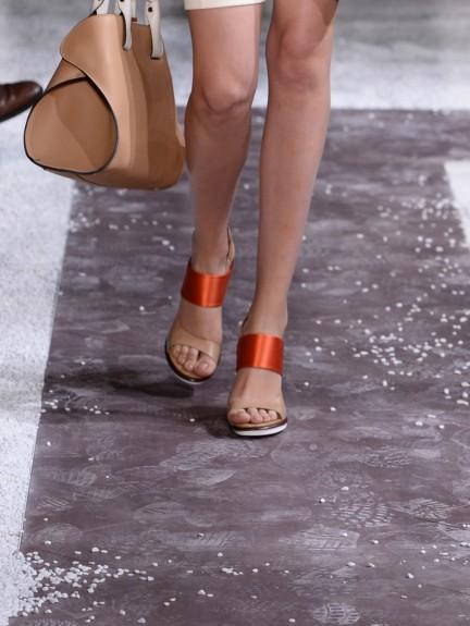 tods-milan-fashion-week-spring-summer-2015-shoes-11