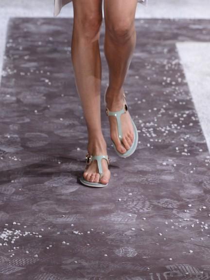 tods-milan-fashion-week-spring-summer-2015-shoes-12