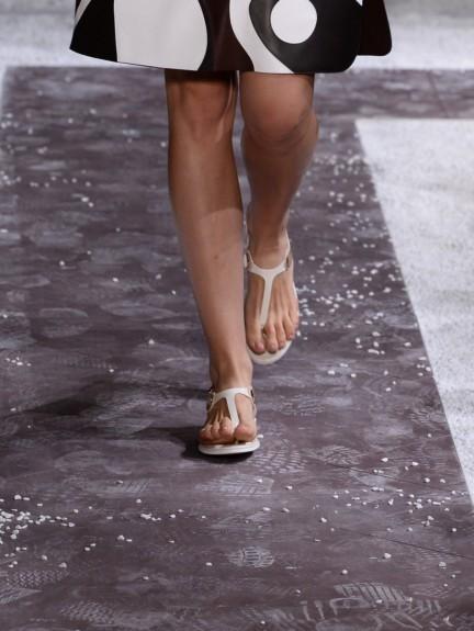 tods-milan-fashion-week-spring-summer-2015-shoes-13