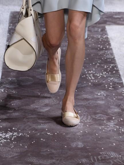 tods-milan-fashion-week-spring-summer-2015-shoes-14