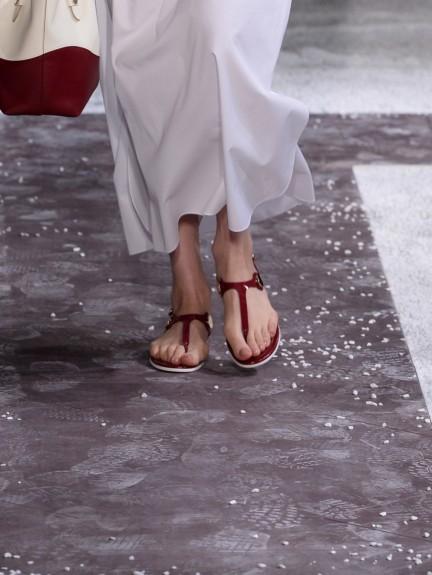 tods-milan-fashion-week-spring-summer-2015-shoes-15