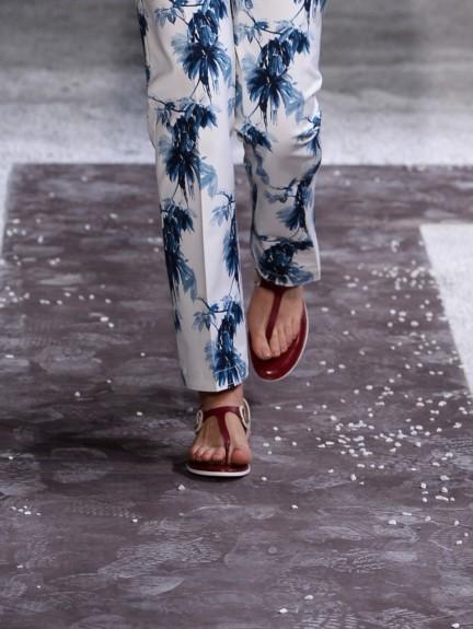 tods-milan-fashion-week-spring-summer-2015-shoes-16