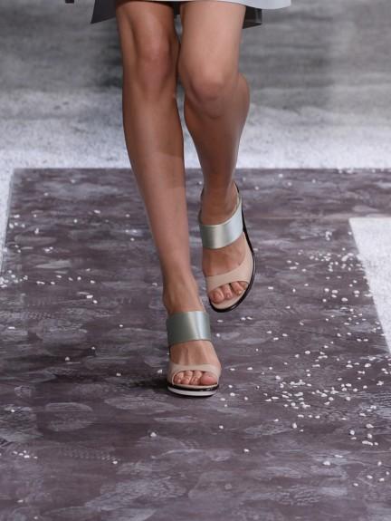 tods-milan-fashion-week-spring-summer-2015-shoes-17