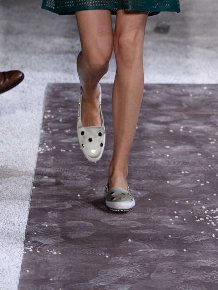 tods-milan-fashion-week-spring-summer-2015-shoes-19