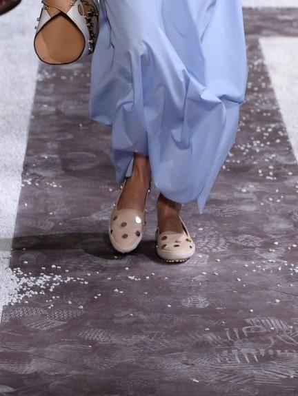 tods-milan-fashion-week-spring-summer-2015-shoes-21
