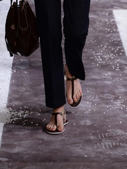 tods-milan-fashion-week-spring-summer-2015-shoes-22