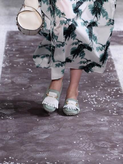 tods-milan-fashion-week-spring-summer-2015-shoes-23