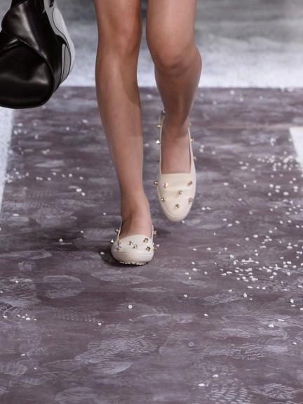 tods-milan-fashion-week-spring-summer-2015-shoes-25