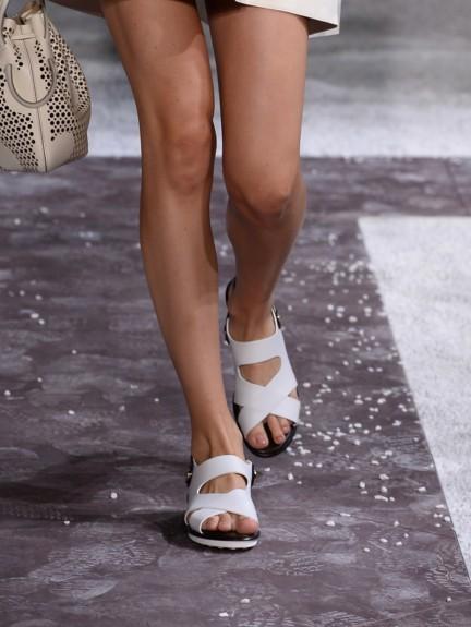 tods-milan-fashion-week-spring-summer-2015-shoes-26