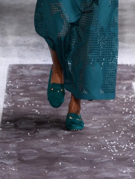 tods-milan-fashion-week-spring-summer-2015-shoes-27