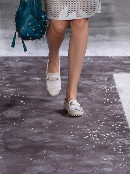 tods-milan-fashion-week-spring-summer-2015-shoes-28