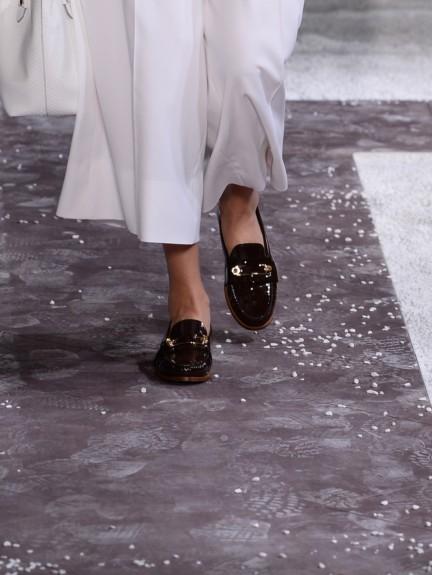 tods-milan-fashion-week-spring-summer-2015-shoes-29