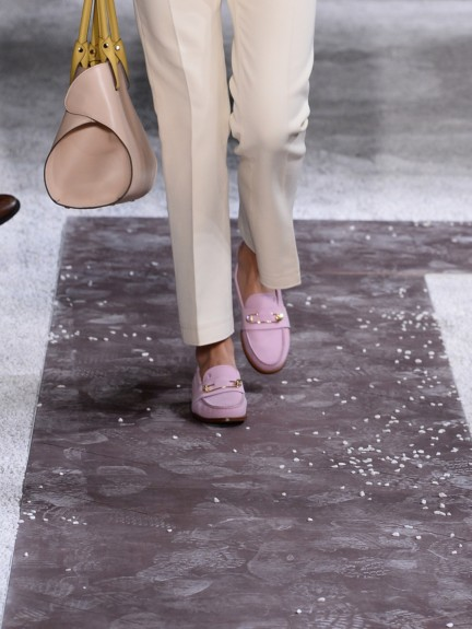tods-milan-fashion-week-spring-summer-2015-shoes-3