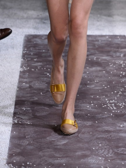 tods-milan-fashion-week-spring-summer-2015-shoes-5
