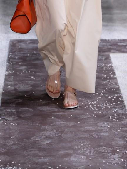 tods-milan-fashion-week-spring-summer-2015-shoes-6