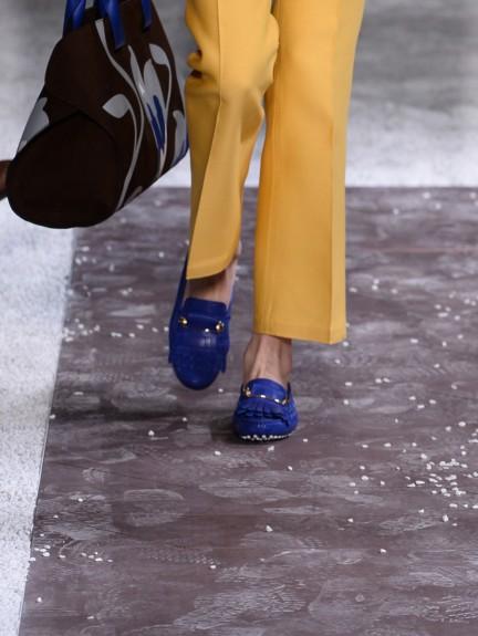 tods-milan-fashion-week-spring-summer-2015-shoes-8