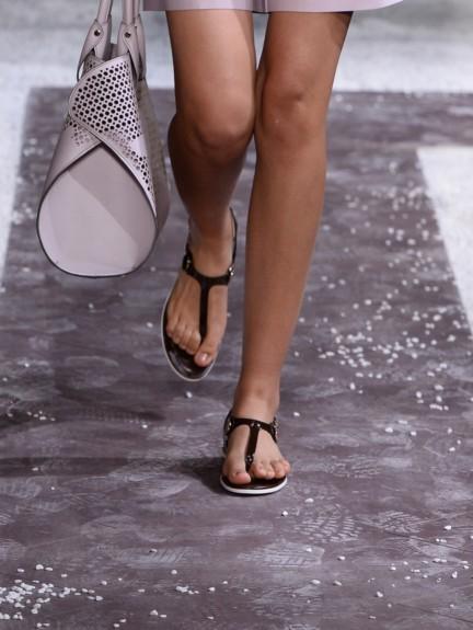 tods-milan-fashion-week-spring-summer-2015-shoes-9