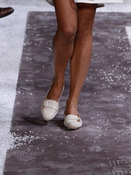 tods-milan-fashion-week-spring-summer-2015-shoes