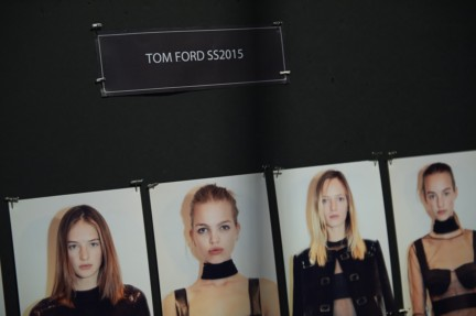 tom-ford-london-fashion-week-spring-summer-2015-11