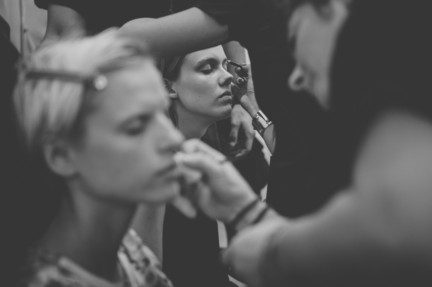 tomrebl_ss15_backstage_phluca_rossetti_5281