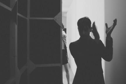 tomrebl_ss15_backstage_phluca_rossetti_5910