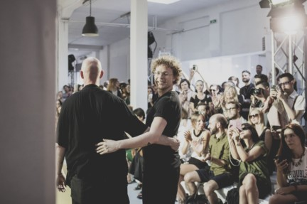 tomrebl_ss15_backstage_phluca_rossetti_5938