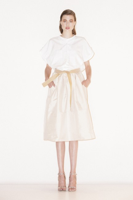 tome_ss14_look10