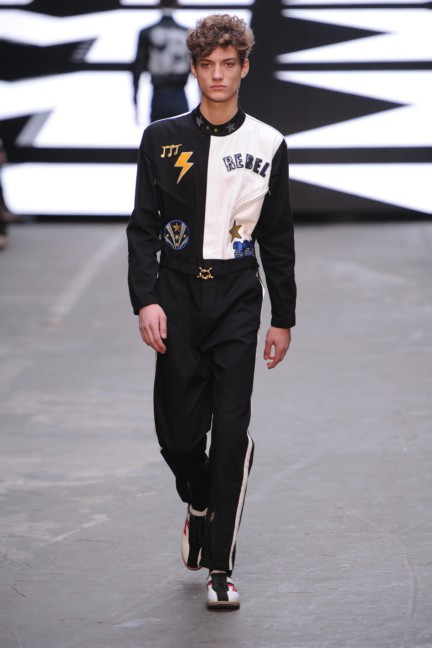 topman-design-london-collections-men-autumn-winter-2015-12